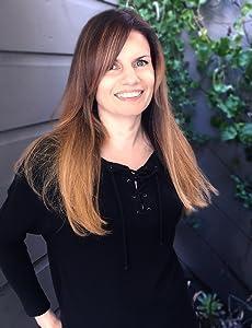 Marie D'Abreo