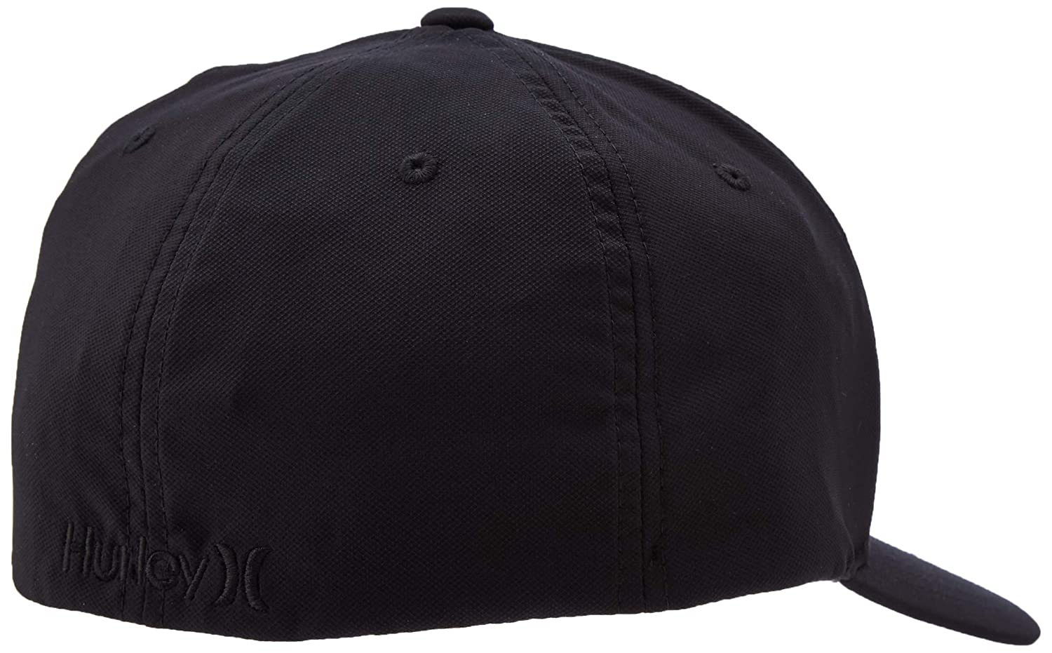 Hurley M Dri-fit One/&Only 2.0 Hat Casquettes Homme