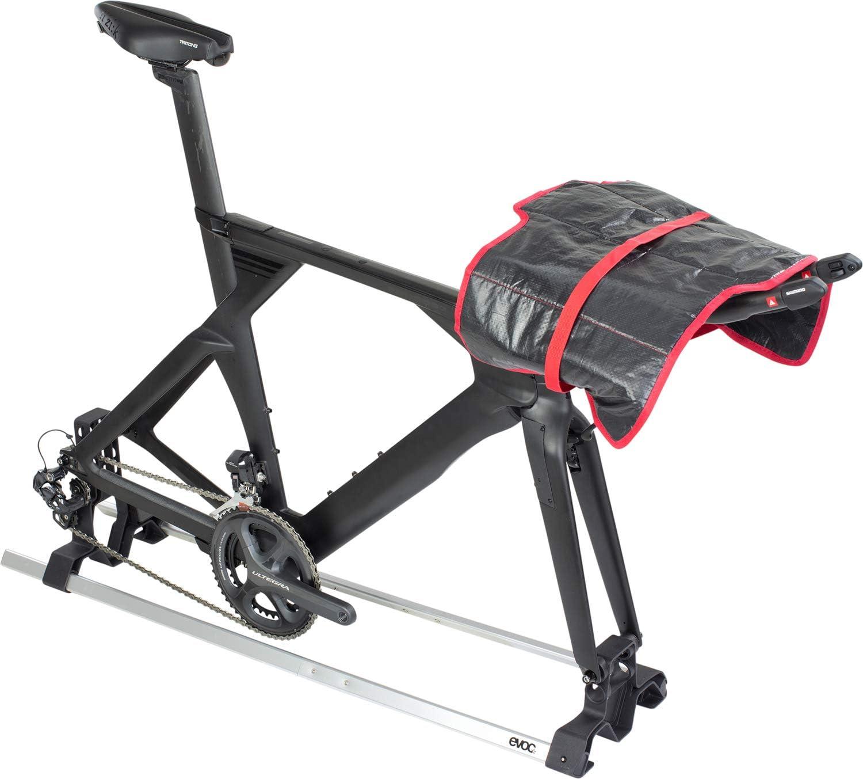evoc Road Bike Stand