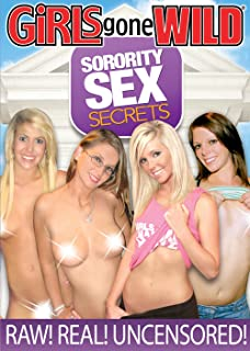 girls gone wild vegas sex orgy View 640X960 jpeg · Sensual jane fucked  Girls  gone wild spring break nude 300X225 size.