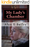 My Lady's Chamber (Midtown Murder Mystery Book 1)