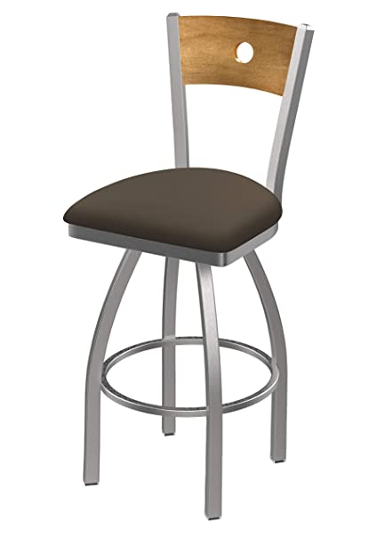 Groovy Amazon Com 830 Voltaire 25 Swivel Counter Stool With Lamtechconsult Wood Chair Design Ideas Lamtechconsultcom