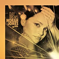 Day Breaks (Vinyl)