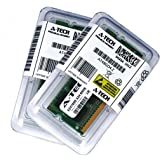 EMACHINES T3828 ETHERNET DRIVERS PC