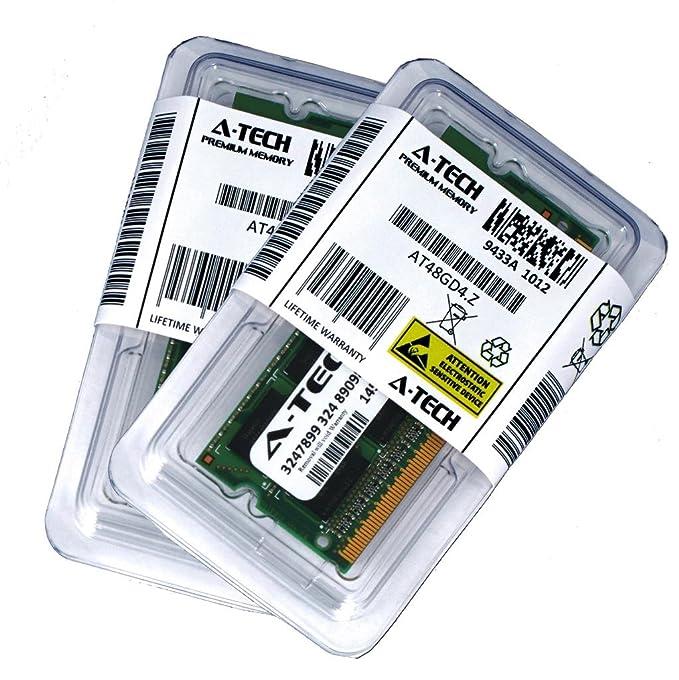 512MB KIT 2 x 256MB Dell Inspiron 1100 1150 4150 500M 5100 510M Ram Memory