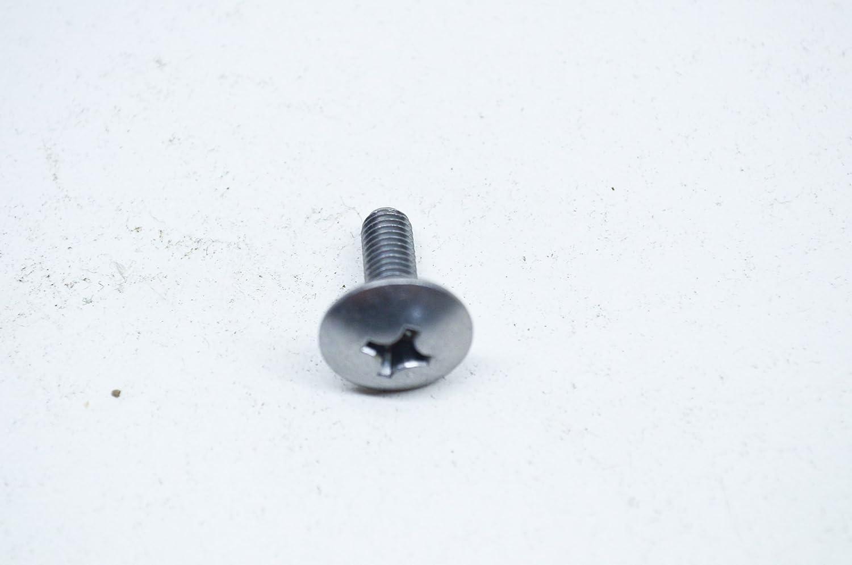 Yamaha 90154-05059-00 Screw,Binding 3XV ; 901540505900