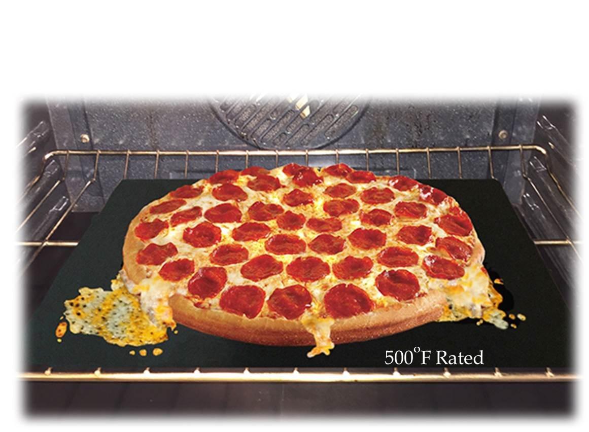 Amazon.com: Nuestro Grill Mat se 5 foot corte largo, usted ...