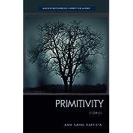 Primitivity