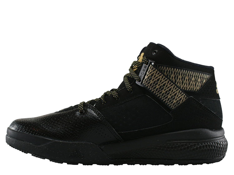 new product 33187 97af6 switzerland adidas d rose 773 iv zapatillas para hombre color blanco azul  rojo 04b32 4ee15