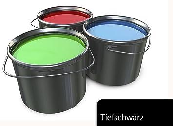 Betonfarbe Bodenfarbe Seidenmatt Innen Aussen Bekateq Be 700