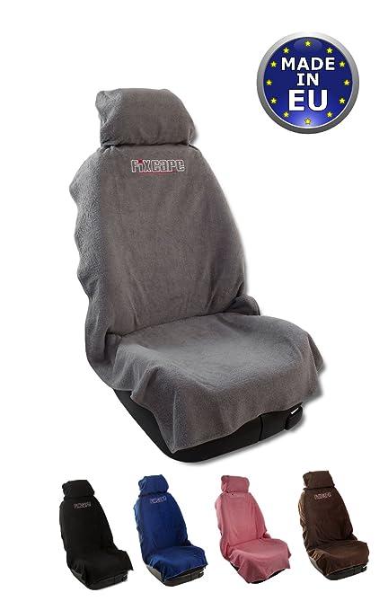 50 opinioni per fixcape- coprisedile coprisedili universale auto / copertura per sedile auto /