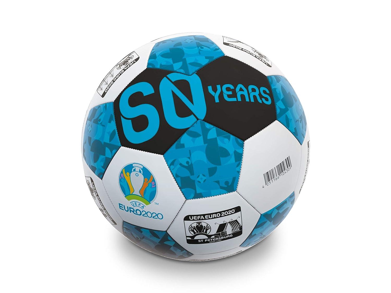 Mondo Toys UEFA Euro 2020 - Balón de fútbol de 5 a 300 g, Producto ...
