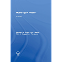 Hydrology in Practice (English Edition)