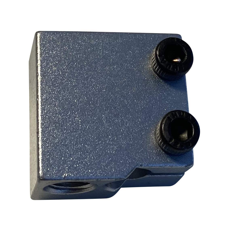 Artillery Sidewinder X1 //Heat Block//Nozzle//Heatbreak//Heater//Thermistor