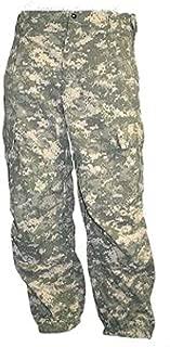 product image for Massif US GI Army ACU Digital Elements Pants Trousers FR ACU Free IWOL Sizes New