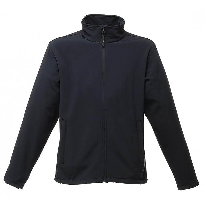 e it da Amazon Giacca giacca softshell donna Sport Reid Regatta 1pqUp