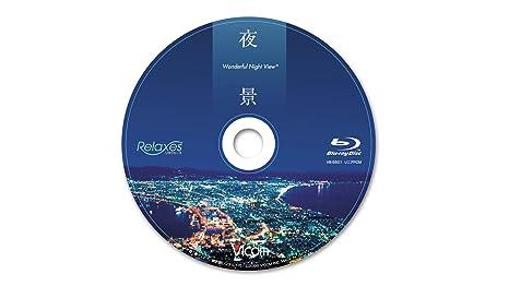 Amazon.com: 夜景 Wonderful Night View 函館・小樽・神戸・関門海峡・長崎・横浜 [Blu-ray]: Movies & TV