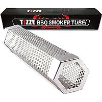 BBQ Pellet Smoker Tube