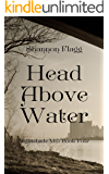 Head Above Water (Nightshade MC Book 4)