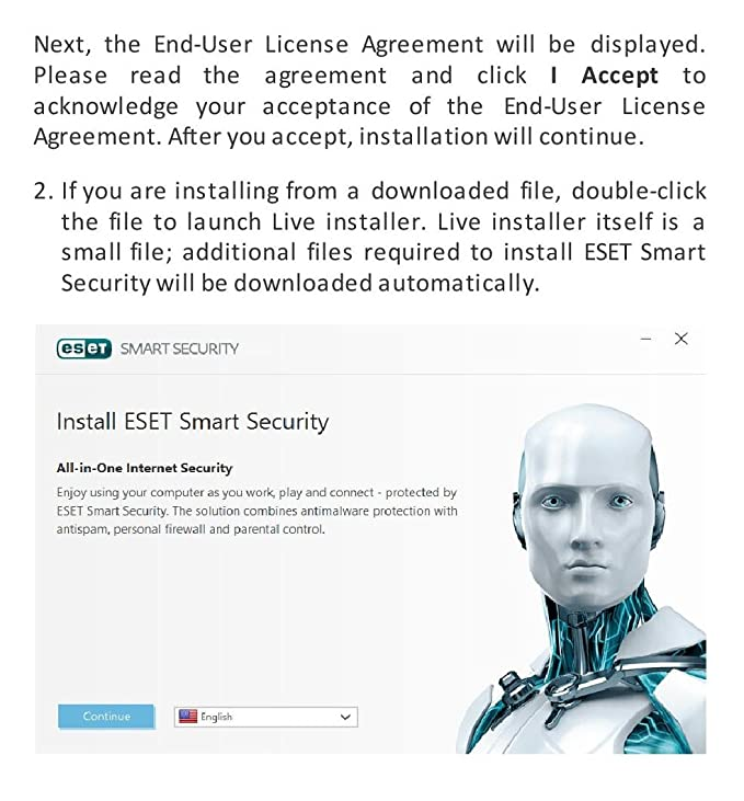 eset smart security 9 activation key latest