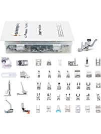 janome sr 2000 sewing machine manual