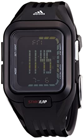 a5b5c5d3d53f4 Buy Adidas, Watch, ADP3013, Men's Online at Low Prices in India ...