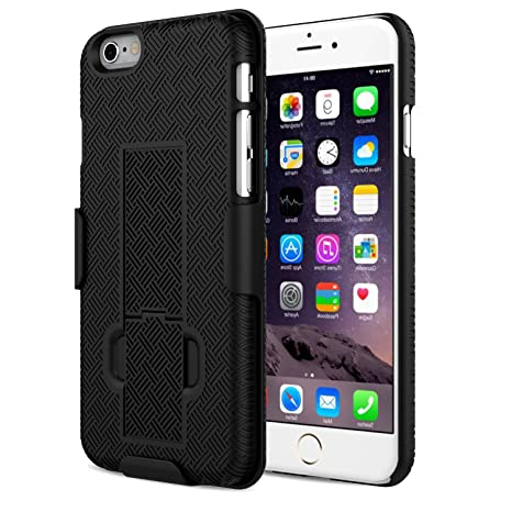 custodia moko iphone 6