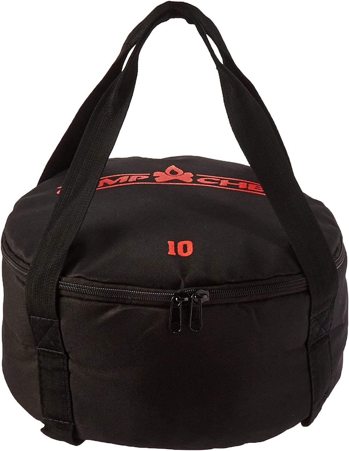 Camp Chef Dutch Oven Carry Bag (Renewed)