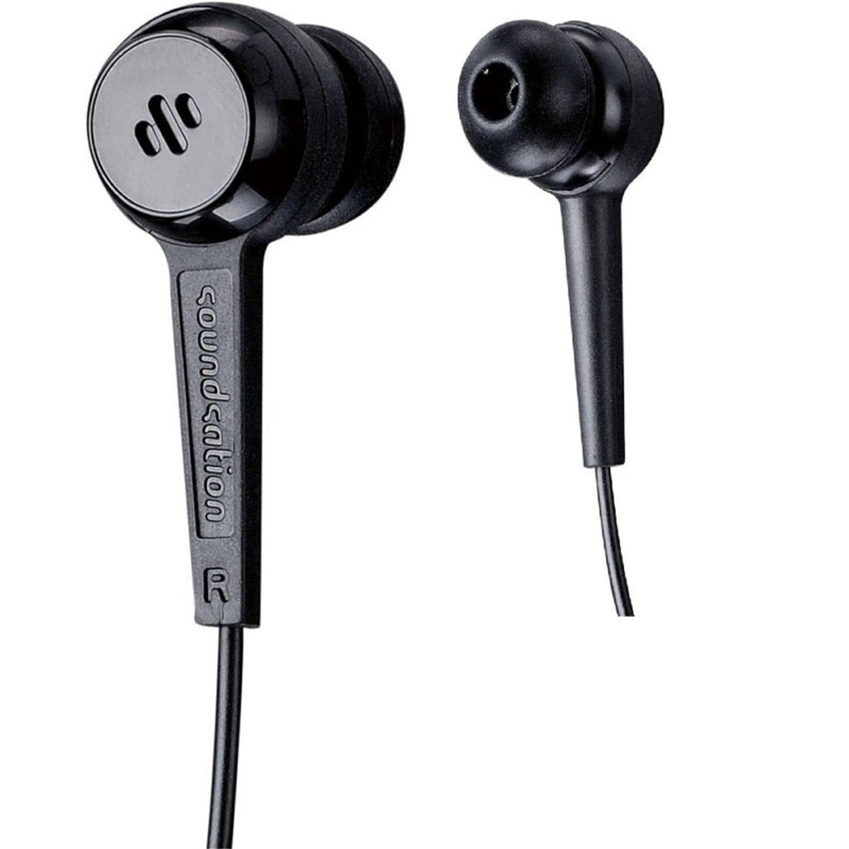 Soundsation HF500 Hi-Fi-Kopfhörer