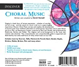 Discover Choral Music / Various