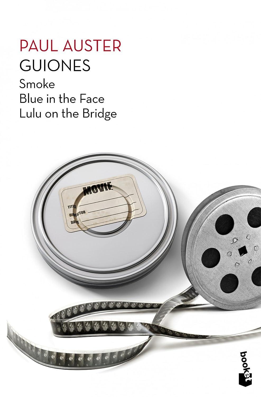 Guiones eBook: Auster, Paul, Javier Calzada: Amazon.es: Tienda Kindle