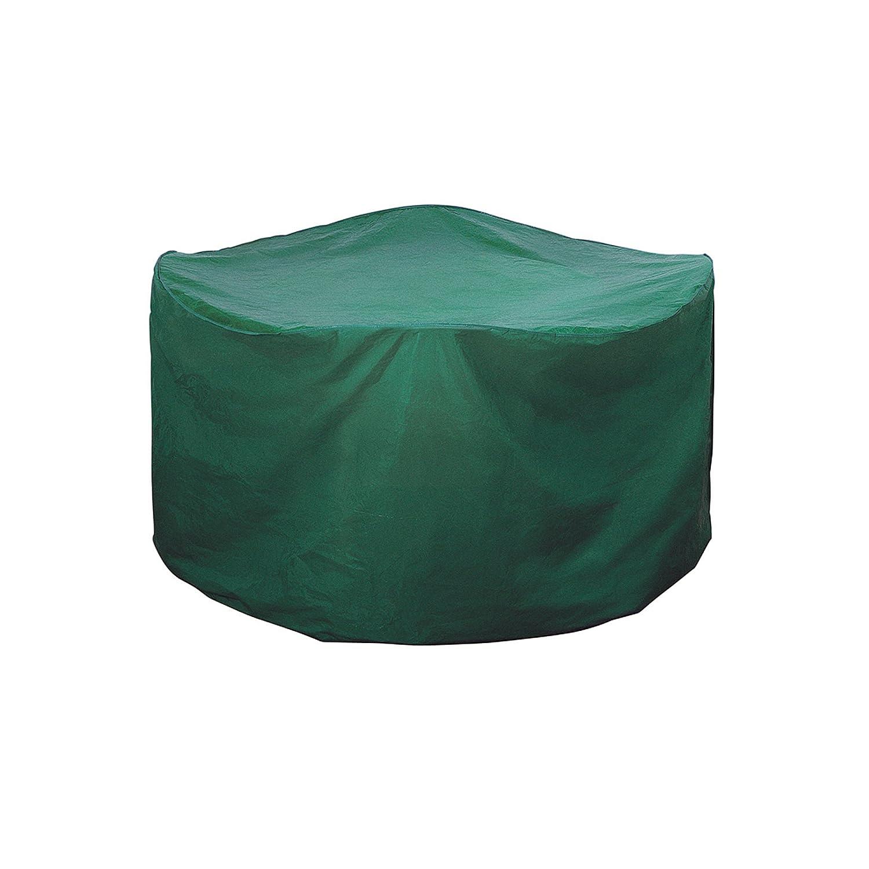 Rayen 6382 10 Housse pour table de jardin en polyéthyl¨ne 160 x