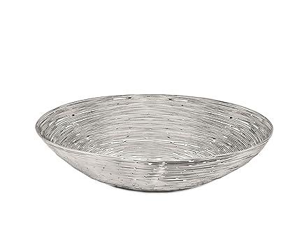 Amazon.com: Edzard Ed7889 - Panera con forma de cesta de ...
