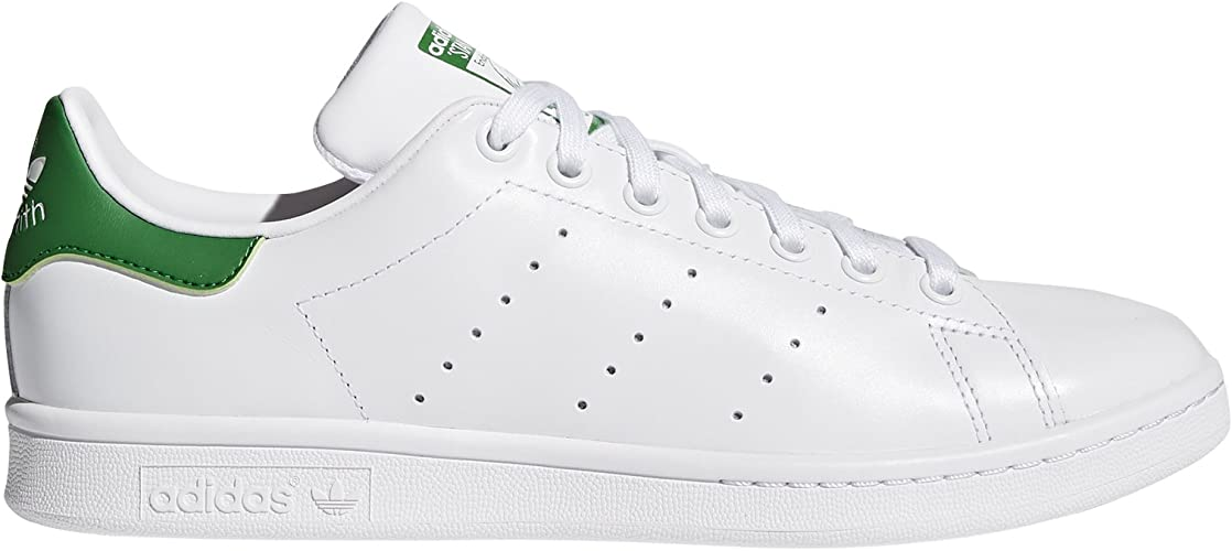 adidas stans smith unisex