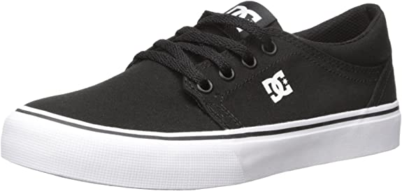 Best-Skate-Shoes-DC-Womens-Trase-TX-Skate-Shoe