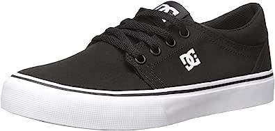 DC Shoes Trase TX - Zapatillas bajas para niño