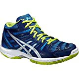 Scarpe GEL-BEYOND 4 MT GS Blu 15/16 Asics