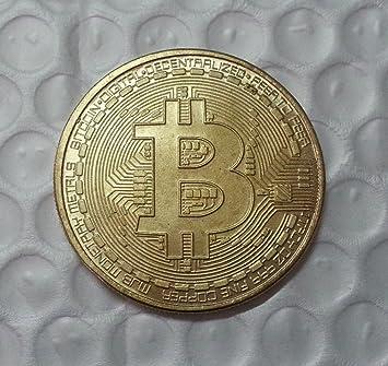 monnaie de paris lingot