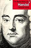 Handel (Master Musician S.)