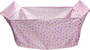 Miles Kimball Laundry Cart Liner