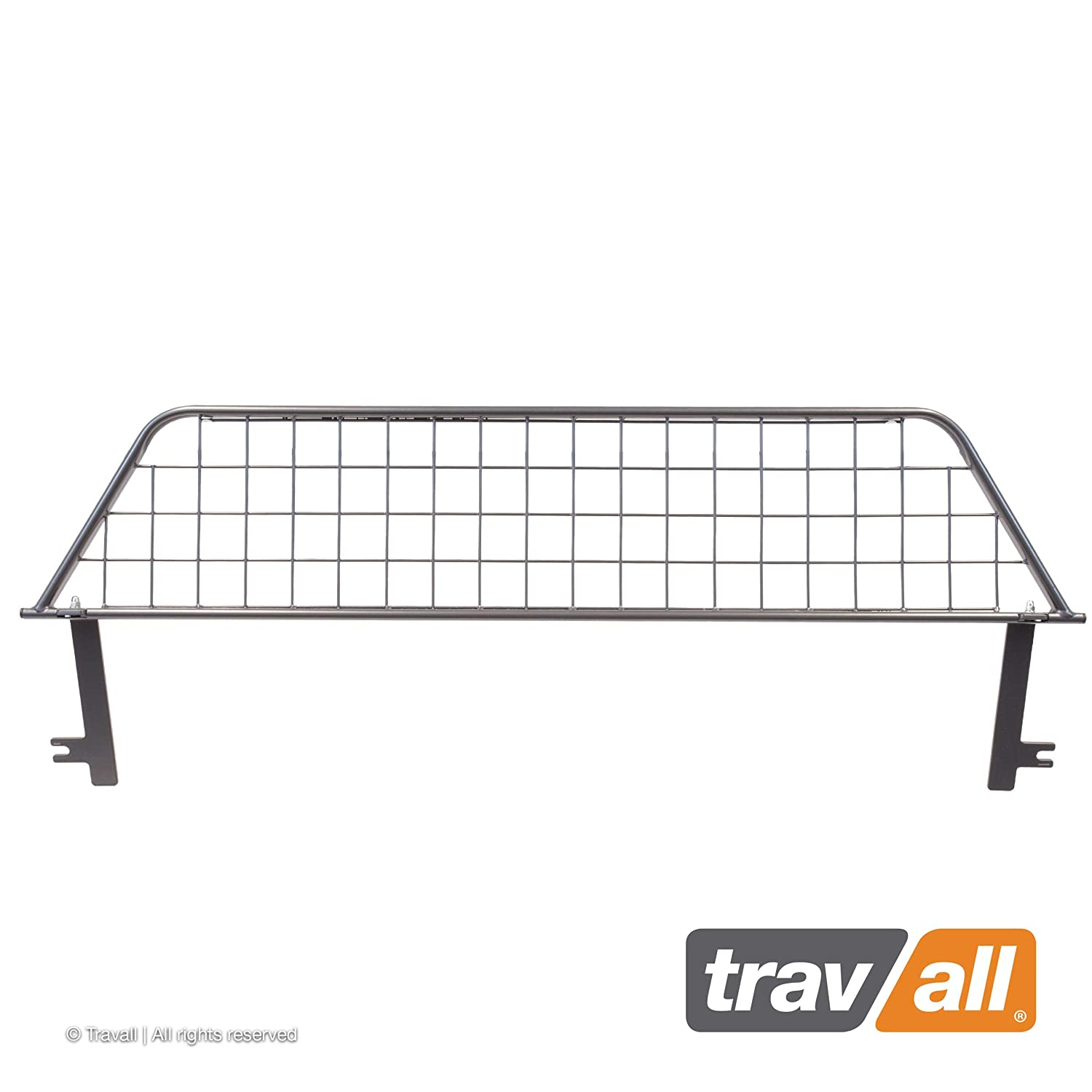 Travall Guard TDG1419 Vehicle-Specific Dog Guard Luggage Barrier Load Separator