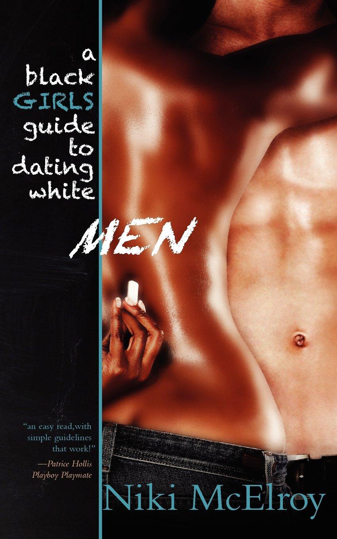 Korea mocha black girls and white males naked