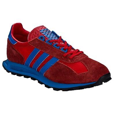 adidas racing trainers