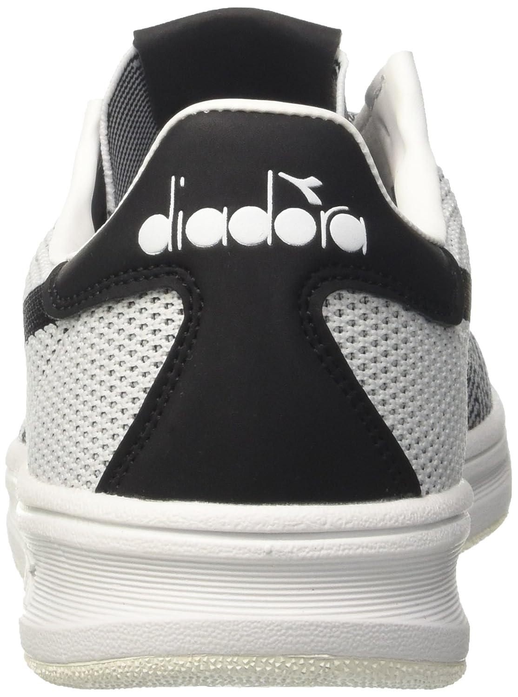 Diadora - scarpe da ginnastica B.Elite Weave per Uomo Uomo Uomo e Donna 36b458