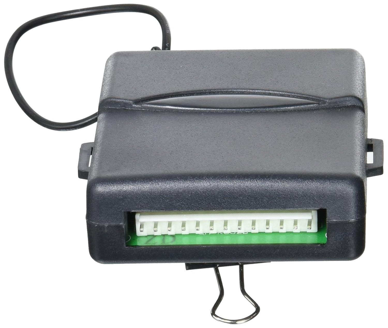 100F02 - Sistema remoto de coches Cierre centralizado de ...