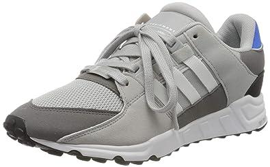 adidas Originals Equipment EQT Support RF, grey two footwear white grey four