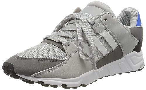 Adidas schuhe Herren 41 13