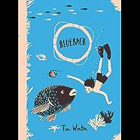 Blueback: Australian Children's Classics