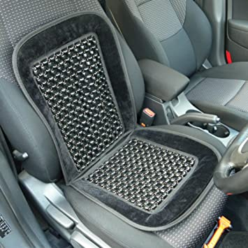 MINI TOP QUALITY Front DRIVER Seat COVER Protector CLUBMAN COOPER