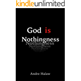 God is Nothingness: Awakening to Absolute Non-being